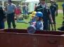 dětská soutěž v Šitbořicích 2009
