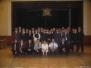 hasičský ples 2006
