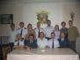 výroční schůze 2005