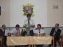 výroční schůze 2007