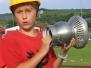 hasičské soutěže 2005