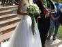 svatba Monika