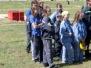 Dětské závody ve Valticích 2012